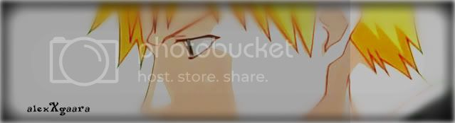 ichigo hawt banner Pictures, Images and Photos
