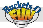 Buckets-O-Fun